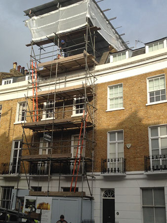 image of scaffolding 1